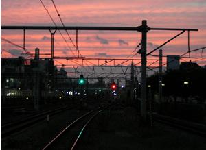 071017_burning_sky.jpg