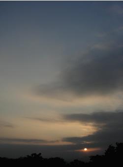 071024_sunset.jpg