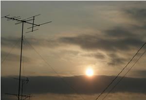 071101_sunset.jpg