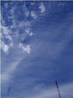 071103_sky.jpg