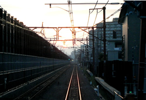 071105_train_view.jpg