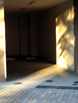 071113_garage.jpg
