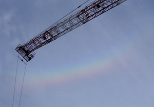 071125_rainbow.jpg