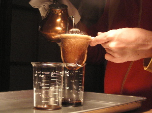 071216_coffee.JPG