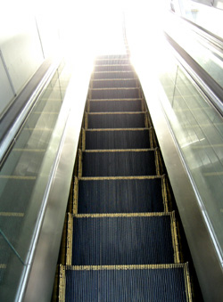 080114_escalator.jpg