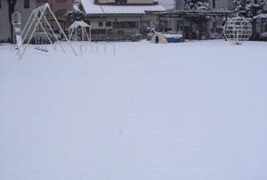 080123_snow_park.jpg