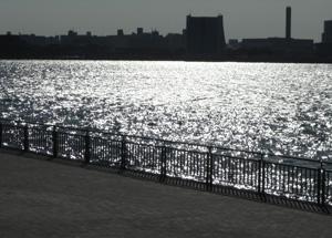 080125_shining_river.jpg