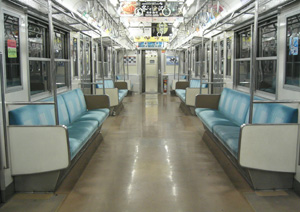 080206_nobody_train.jpg