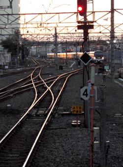 080215_sunset_train.jpg