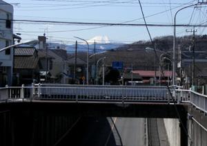 080218_mt.fuji.jpg