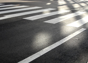 080226_crosswalk.jpg