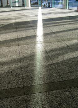 080303_sunlight.jpg