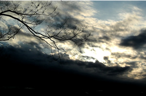 080307_clouds.jpg