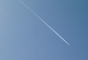 080315_white_skyline.jpg
