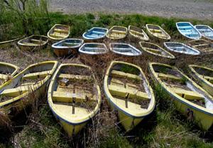 080326_sleeping_boats.jpg