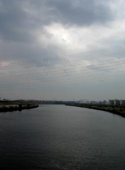 080328_river.jpg