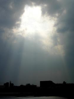 080328_sunlight.jpg