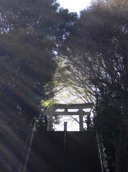 080415_sky_shrine.jpg
