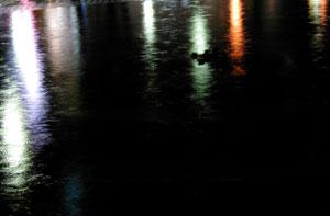 080418_aqua_city.jpg