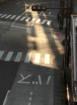 080430_morning_crossing.jpg