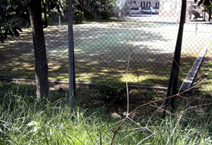 080505_tennis_court.jpg