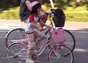 080506_cycling.jpg