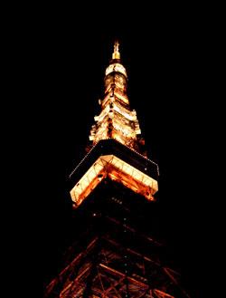 080508_tokyo_tower.jpg