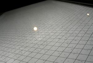 080509_sun-&-moon.jpg
