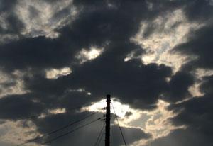 080514_morning_sky.jpg