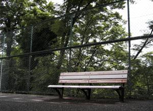 080519_riverside_bench.jpg