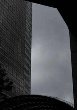 080608_cloudy_sky.jpg