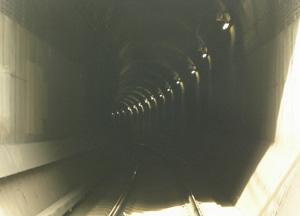 080613_tunnel.jpg