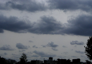 080615_cloudy_sky.jpg