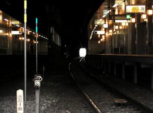 080618_station.jpg