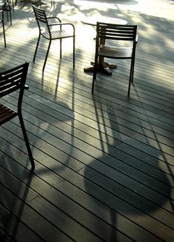 080624_chairs.jpg
