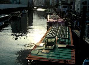 080627_boats.jpg
