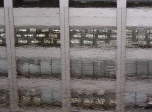 080707_rain.jpg