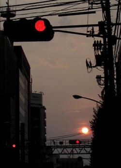 080714_red_signals.jpg
