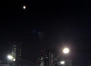 080716_moon.jpg