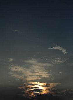 080718_sunset.jpg
