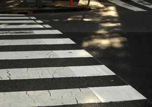 080726_crosswalk.jpg