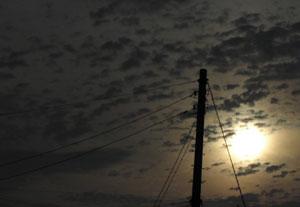080802_morning_sky.jpg