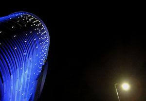 080809_night_city.jpg