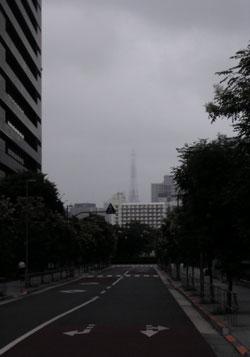 080816_tokyotower.jpg