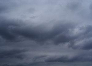 080823_cloudy_sky.jpg