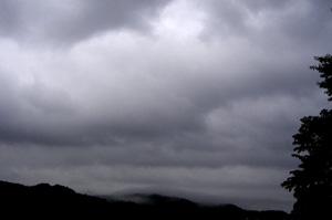 080826_rain_cloud.jpg