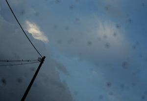 080829_rain.jpg