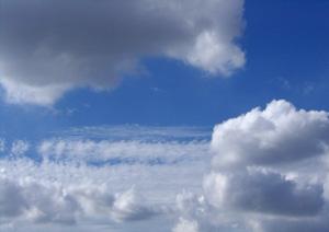 080830_clouds.jpg