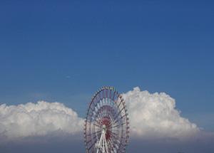 080831_ferris_wheel.jpg