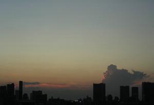080905_sunset.jpg